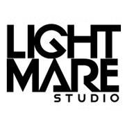 Lightmare studio